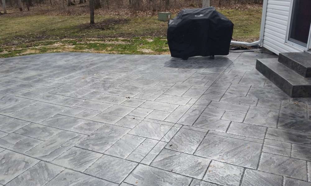 Patio Pavers Rochester Mn  28 Images  100 Pavers. Brick Patio Estimator. Covered Patio Wood. Patio Door Installation How To. Patio Chairs Set Of 4. Patio Electrical Ideas. Patio Design Rules. Patio Furniture Delray Beach. Outside Patio Flooring